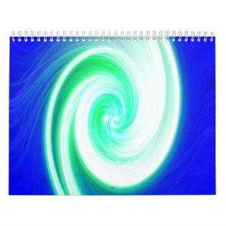 Calendar SummerForce