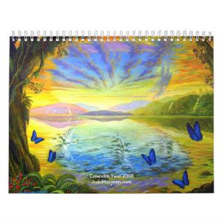 Calendar Year 2008