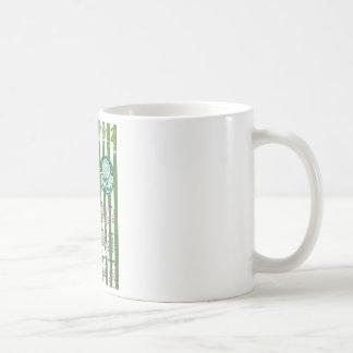 calendario2012palmeirasxvfd coffee mug