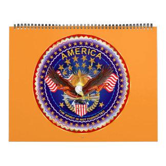 Calendario 13 placa 28 del personalizar del mes 20