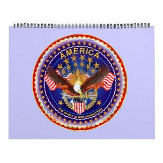 Calendario 13 placa 38 del personalizar del mes 20