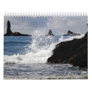 Calendario 2013 # 2