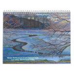 Calendario 2013 de Inwood NY y algunos otros