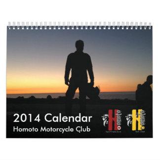 Calendario 2104