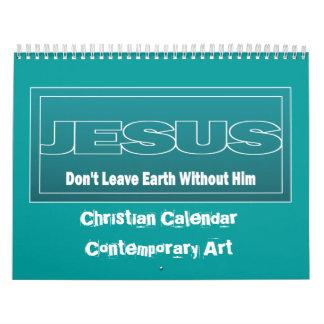 Calendario cristiano