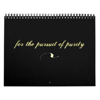 Calendario cristiano 2013: Para la búsqueda de la