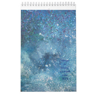calendario - Customized Wall Calendars