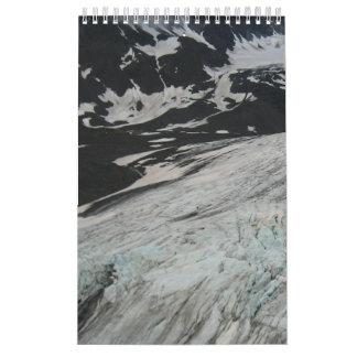Calendario de Alaska