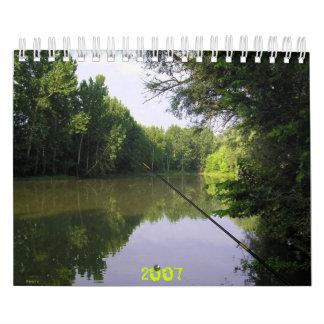 Calendario de la vida