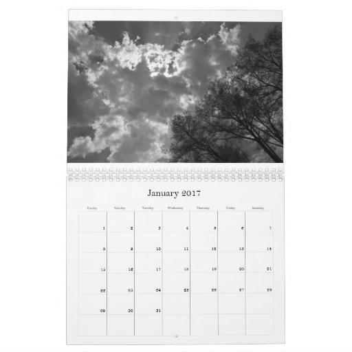 Calendario de las reflexiones 2011