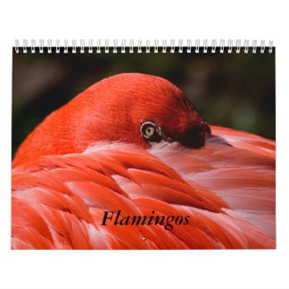 Calendario del flamenco