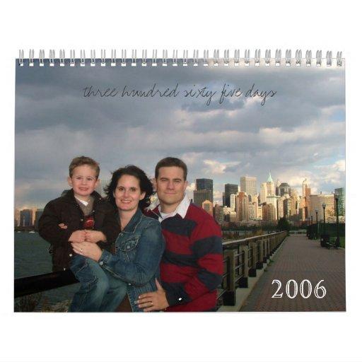Calendario del navidad