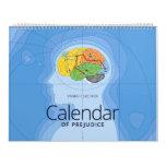 Calendario del perjuicio 2014