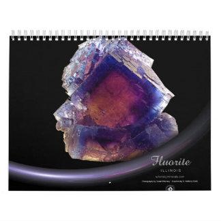 calendario eARTh23