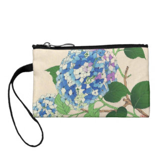Calendario floral de Kawarazaki Shodo de la flor d