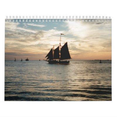 calendario fresco