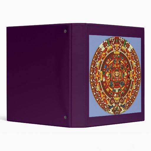 """calendario maya carpeta 1"""""""