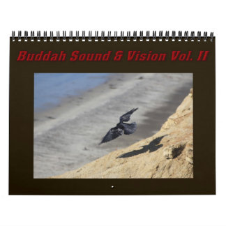 Calendario vol. 2 de BS&V