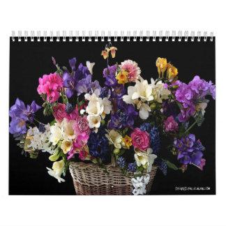 Calendarios florales de encargo 2-Page
