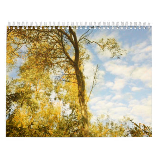 calender with pictures from Beit Shemesh Calendar