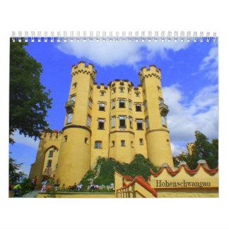 calender calendar