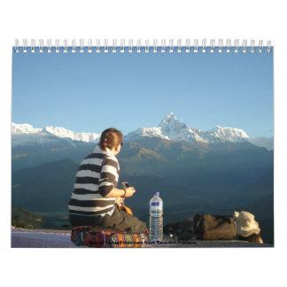 Calenders Calendar