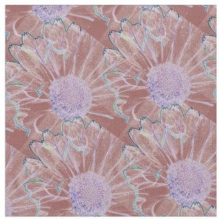 Calendula Fabric