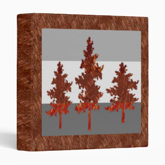 """Calentamiento del planeta - recicle los árboles de carpeta 1"""""""