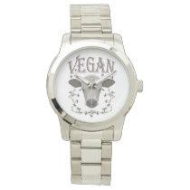 Calf Vegan - 216-01 Wrist Watches