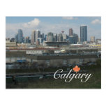 Calgary Alberta Postal