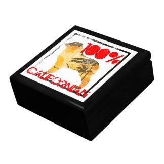 Cali Aussie Gift Box