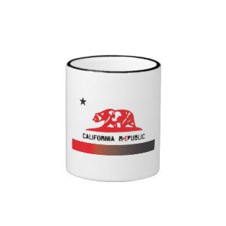 Cali Chino Mugs