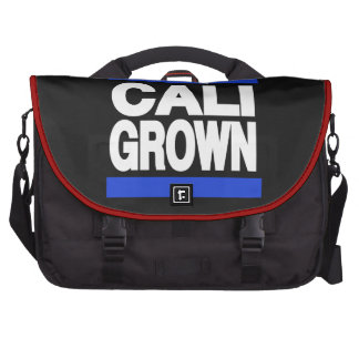 Cali Grown Blue Bags For Laptop