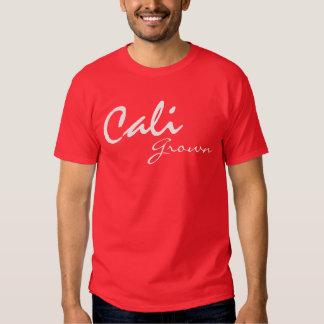 Cali Grown T Shirt