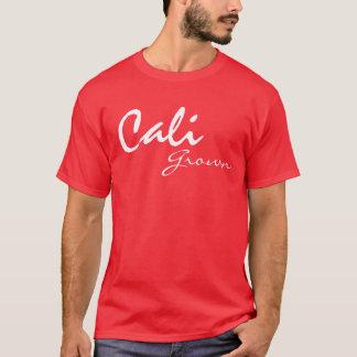 Cali Grown T-Shirt