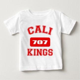 CALI KINGS 707.png Baby T-Shirt