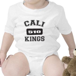 CALI KINGS BLACK 510 png Shirts