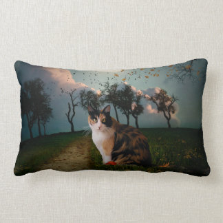 Cali Moon Pillows