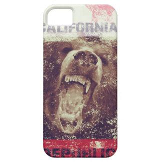 Cali Pride Mate Case iPhone 5 Covers