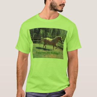 Cali-trot T-Shirt