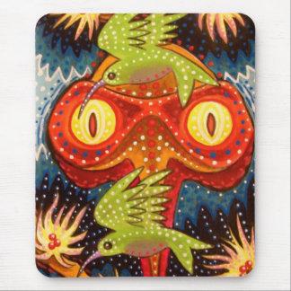 caliandra mouse pad
