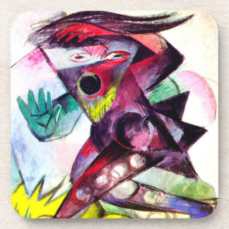 Caliban Coasters