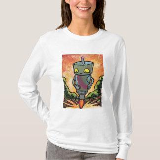 Calibot T-Shirt