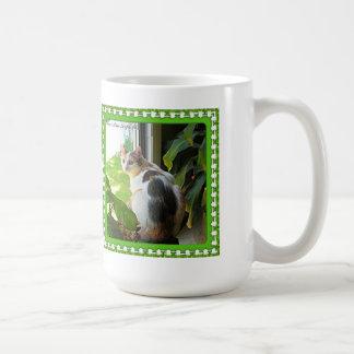 Calico View Coffee Mug