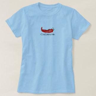 Caliente (Women's) T-Shirt
