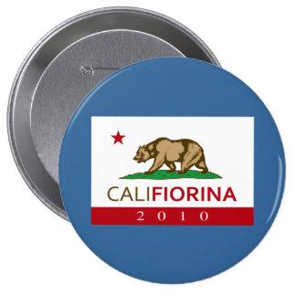 CALIFIORINA PINS