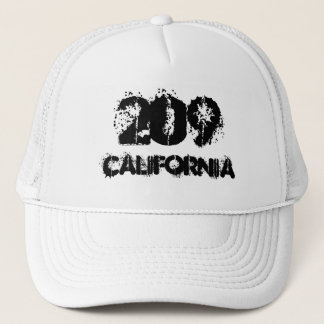 Area Code Gifts On Zazzle - Where is area code 209