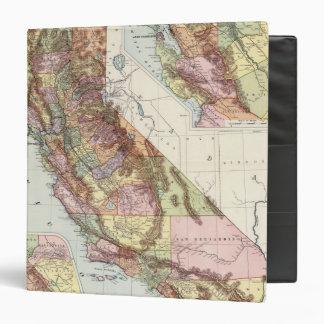 California 8