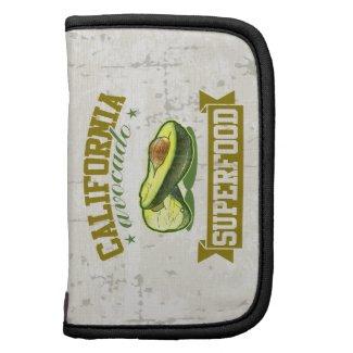 California Avocado Organizer