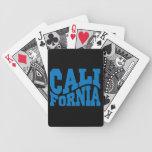 California Baraja